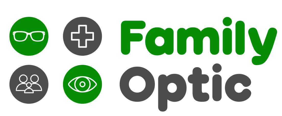 Family Optic