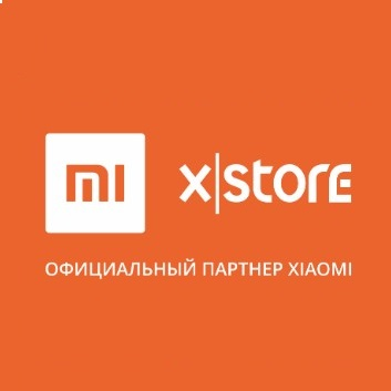 X|Store